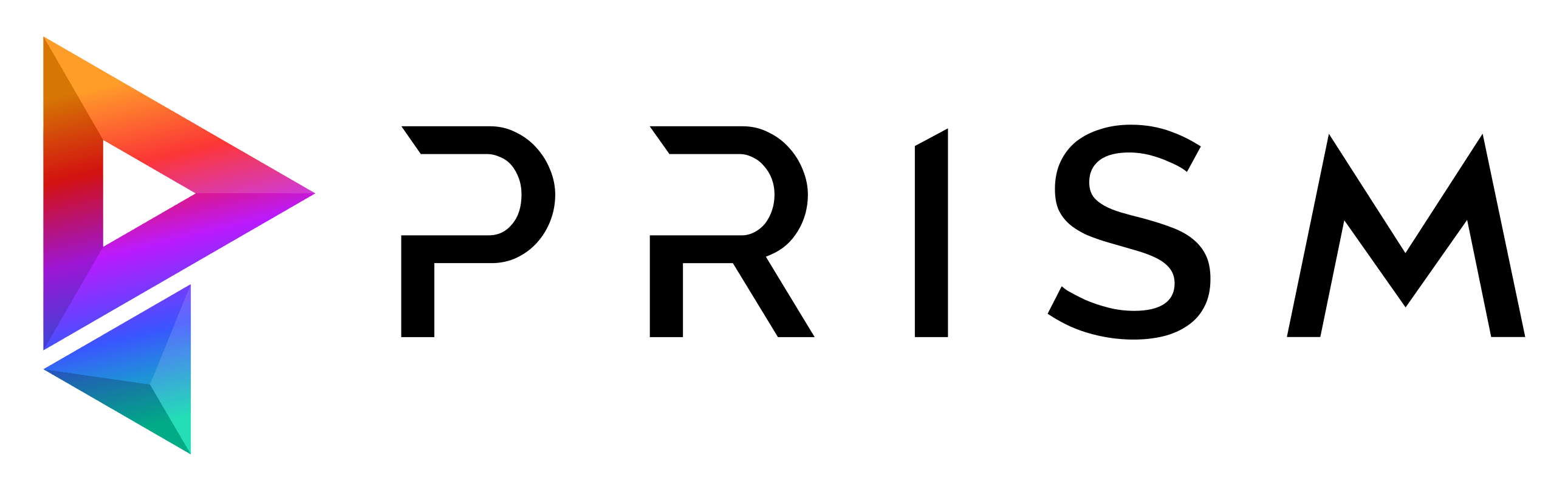 Prism-Pipeline