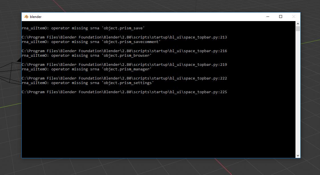 error_prisma.PNG