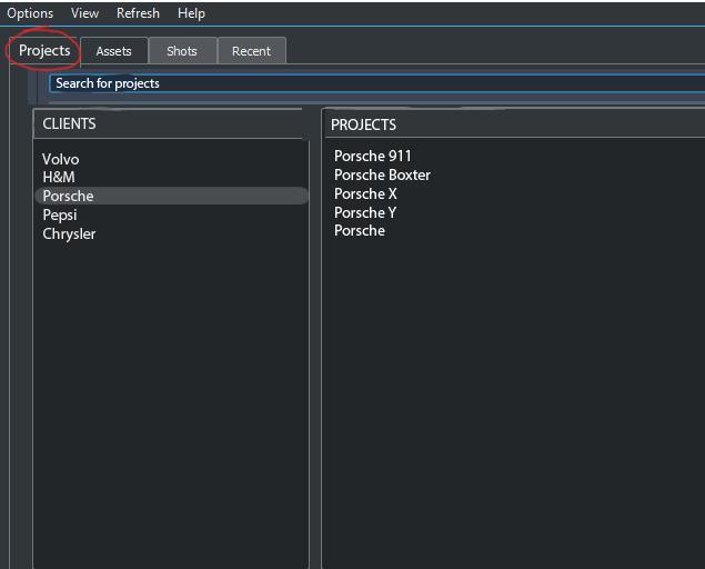 prismClientPicker_Alternative02.png